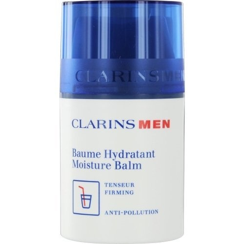 men moisturizer MENS EDITION: 10 Grooming Must Packs for Summer Holidays