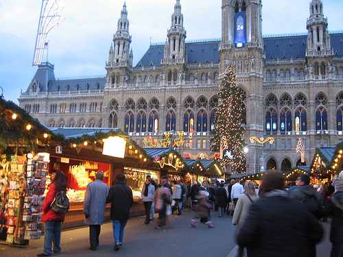 christmas_markets_madrid