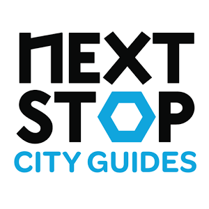 next stop app Apps, which will make your trip to BARCELONA perfect!