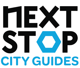 next stop app1 Apps, which will make your trip to MADRID perfect!