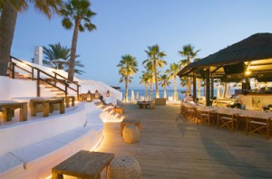 nikki 300x198 What to do in Marbella