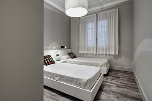 paseo-de-gracia-apartment-Barcelona