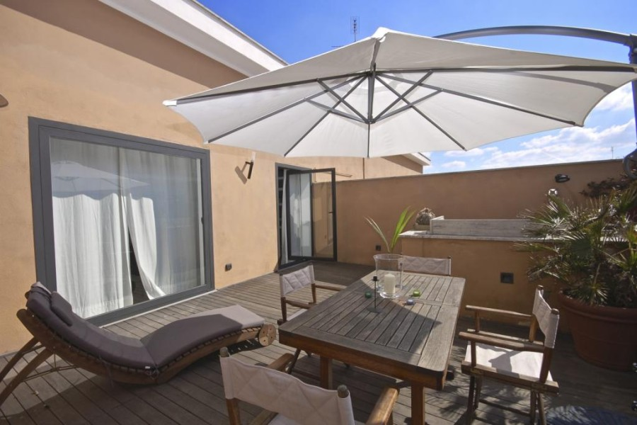 pineto-attic-apartment-rome-terrace