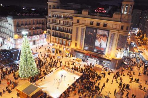 ice_rink_madrid
