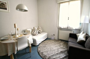pitti apartment florence2 300x199 Visit Florence in December!