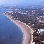 playanagueles 150x150 Marbella, Pick of the week 26 Julio 1 Agosto 2010