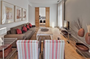 rambla deluxe a apartment barcelona relax a b 300x199 Top 10 Reviews of March 2013