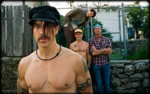 red_hot_chili_peppers_rock_in_rio