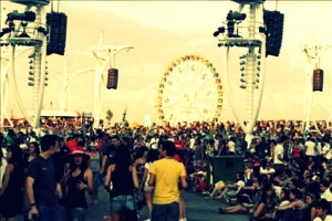 rock-in-rio-in-madrid-2012