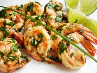 rome_shrimps