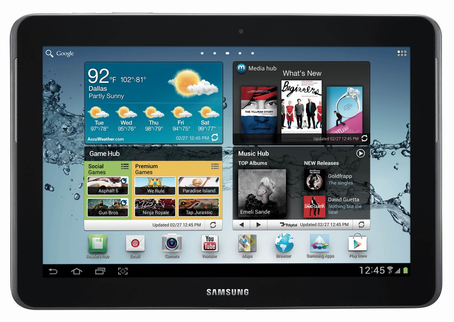 samsung galaxytab2 10 main wide lg Habitat Apartments is Now Giving Out free Tablets to Use With Each Rental!