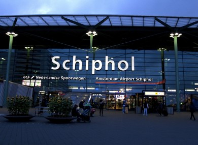 schipol The way to your dream apartment in Amsterdam  Part 2