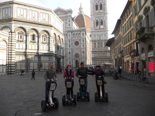 segway-tour-in-florence