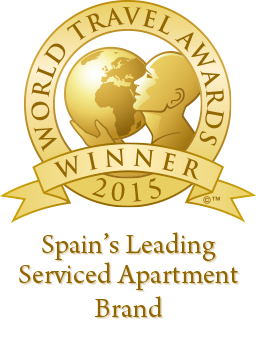 spains-leading-serviced-apartment-brand-2015-winner-shield-256