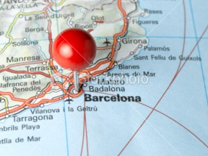stock-photo-9459237-barcelona-close-up