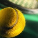 tennis 150x150 Marbella, Pick of the week 13 19 Septiembre 2010