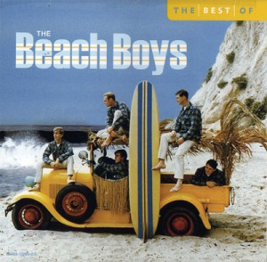 the beach boys 300x294 Drie concerten in Madrid Juli 2011