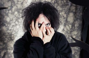 the_cure_primavera_sound_barcelona