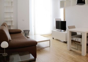 thyssen-apartment-in-madrid