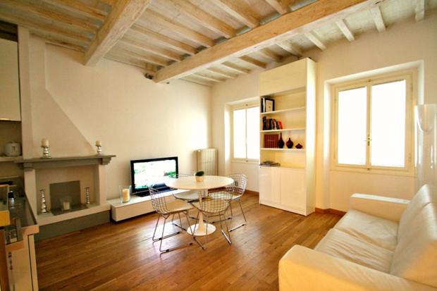 tornabuoni-apartment-florence
