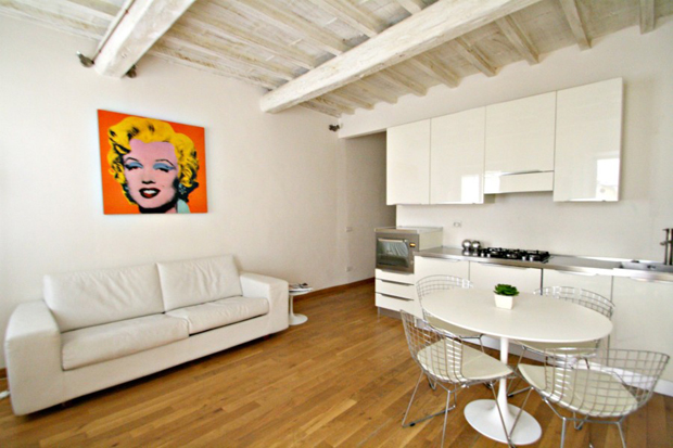 tornabuoni-apartment-florence-lounge