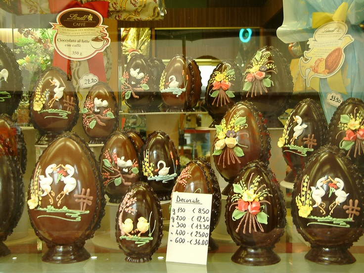 venice_easter