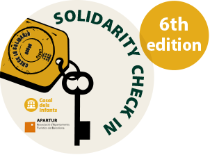 web esp 6thedition Habitat Apartments Participates in Check in Solidarity 2018